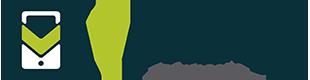 VERZON Logo